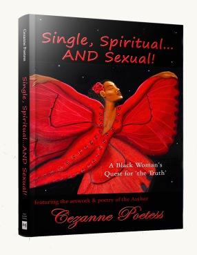 Book 2 copy