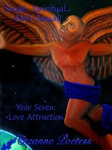 Year Seven Book Cover Design copy