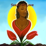 Seeds of Love Front Cover Design copy