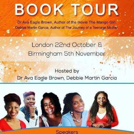 ava-book-tour