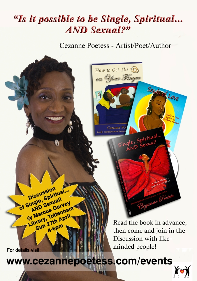 Come to my Book Signing Events