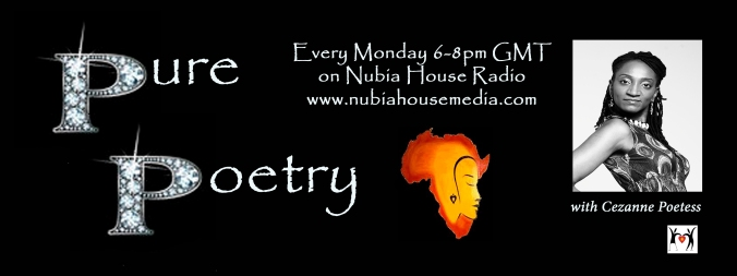 Pure Poetry Banner copy