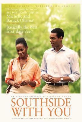 southside-flyer