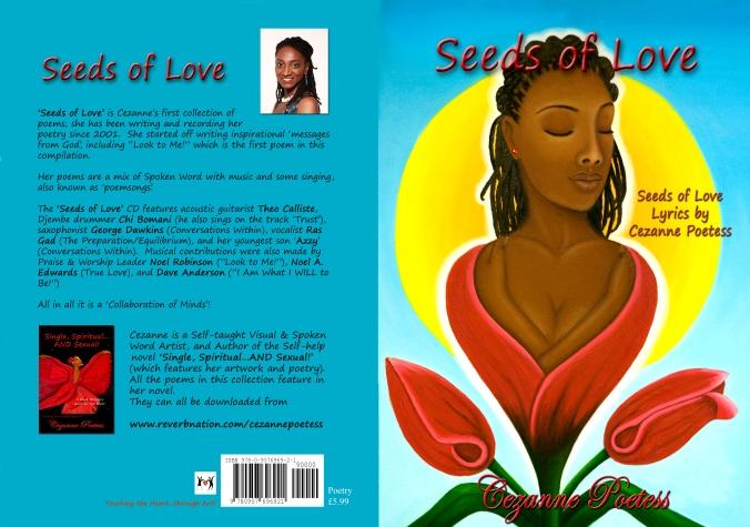 SOL Full Book Cover Design Book of Lyrics copy