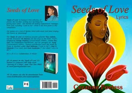 Full-Book-Cover-Design-Book-of-Lyrics-WEB