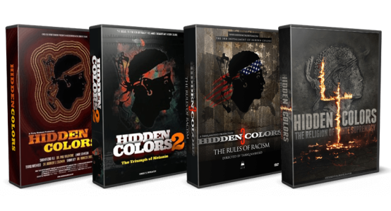 Hidden_Colors_Bundle_1024x1024