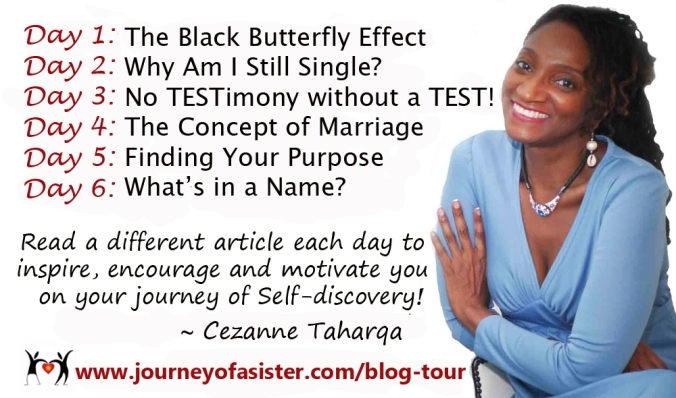blog-tour-ad-copy