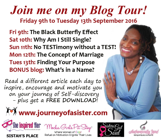 blog-tour-ad