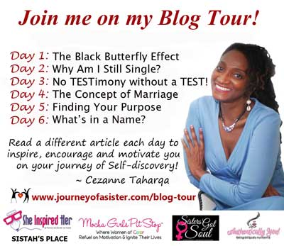 blog-tour-adweb