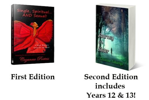 12-editions