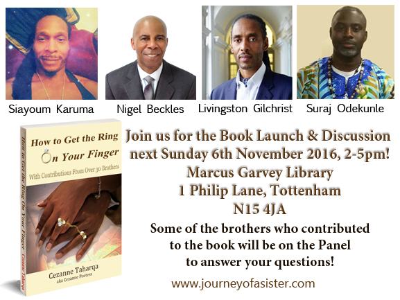 book-launch-ad