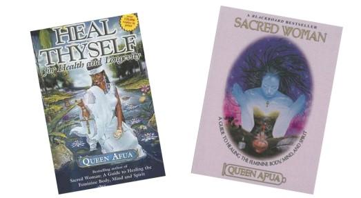 queen-afua-books