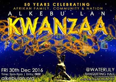alkebulan-kwanzaaweb